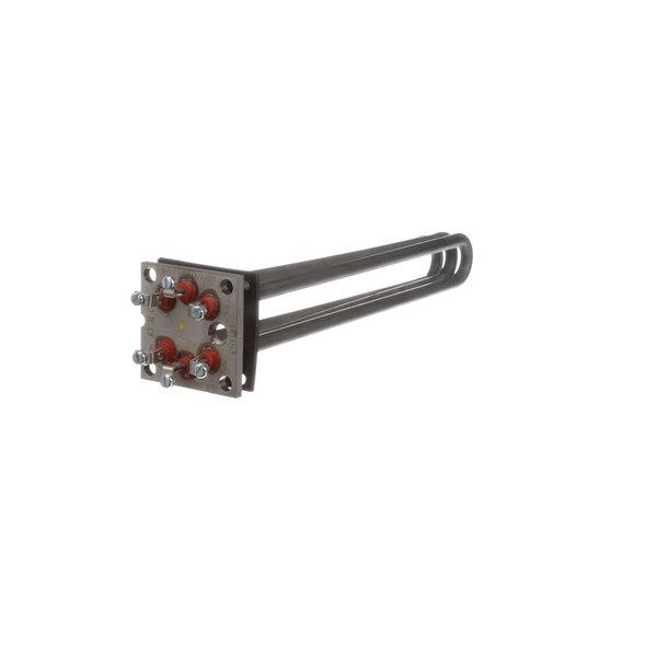 Groen 141183S Element Kit (208v)