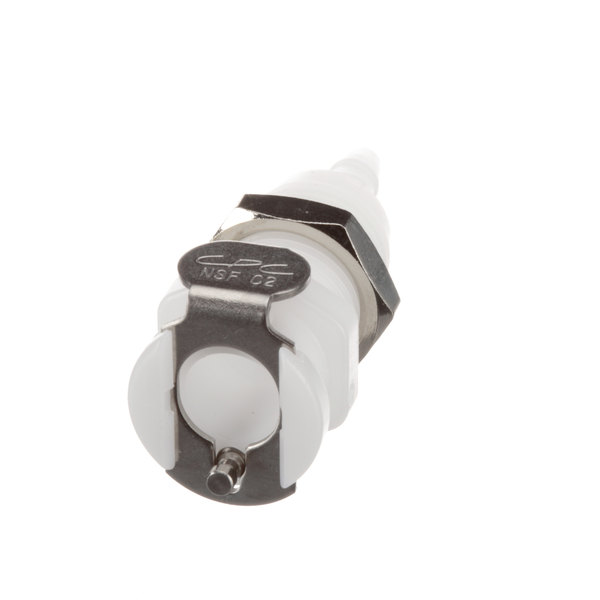 Franke 1555287 Quick Fitting Coupling W/ Thread