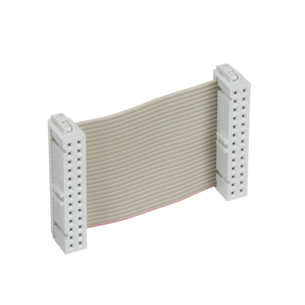 Franke 1557831 Ribbon Cable