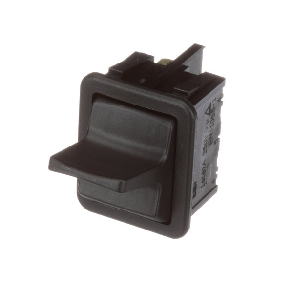 Vitamix 15758 On-Off Switch