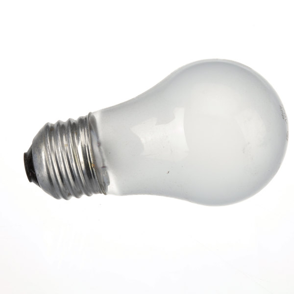 Garland / US Range 1623900 Light Bulb 40w Main Image 1