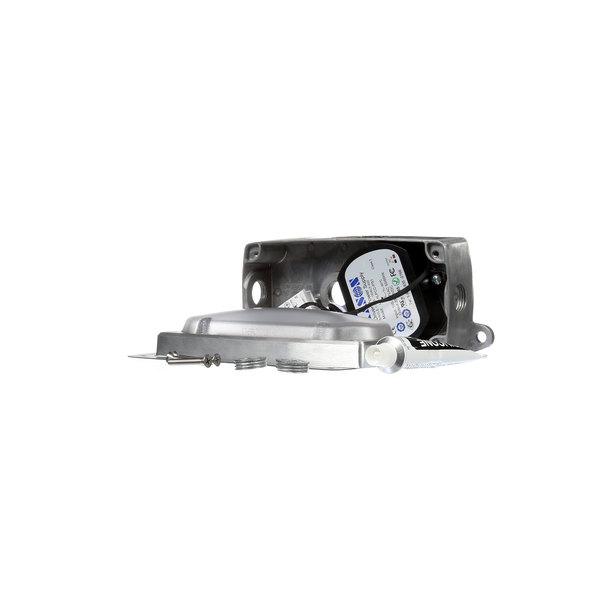 Kason® 1808FM000 Led Light Fixture Main Image 1