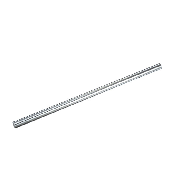 Berkel 01-400827-00013 Round Bar Rail