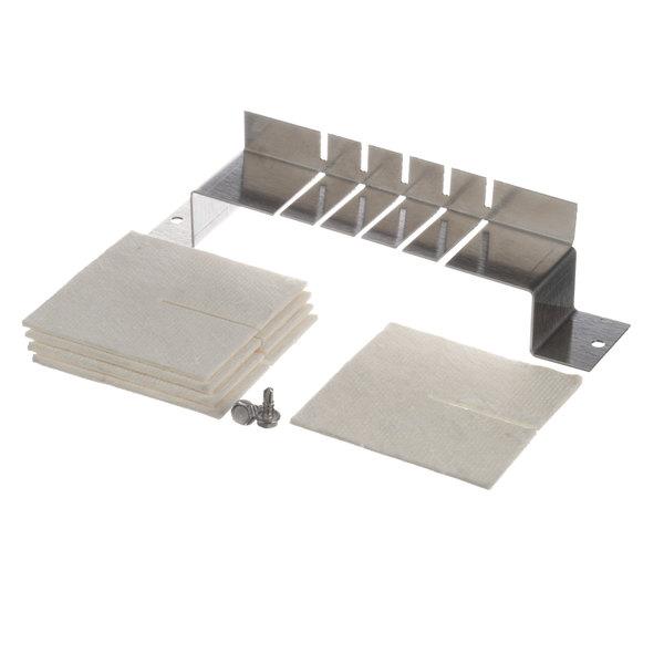 Delfield 000-C1A-0018-S Kit,Condensate,5-Wick Main Image 1