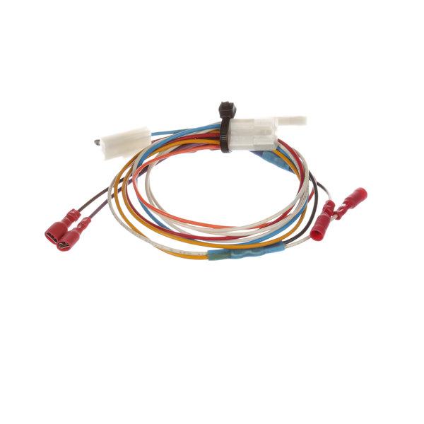 Globe 100053 Wiring Harness 3600b