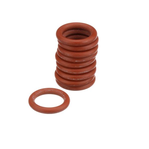 Frymaster 8160117PK O-Ring, 8160117 - 10/Pack