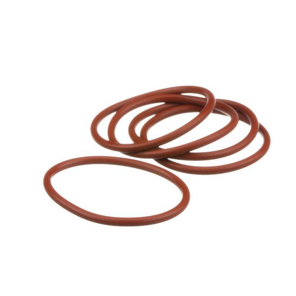 Frymaster 8160132PK O-Ring, 8160132 - 5/Pack
