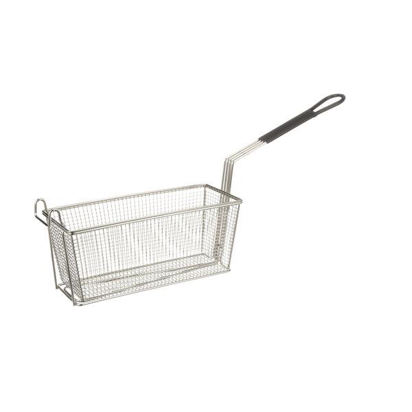 Henny Penny 81915 1/2 Size Basket