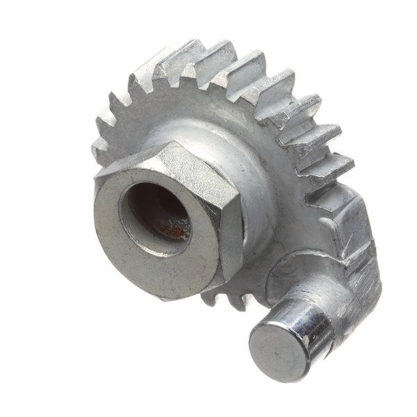 Univex 8512502 Gear W/ Pin