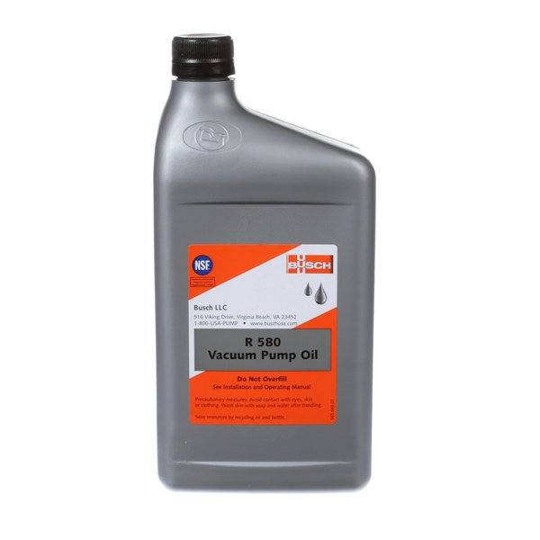 Ultrasource 884750 10wt Non Detergent Oil/Qt
