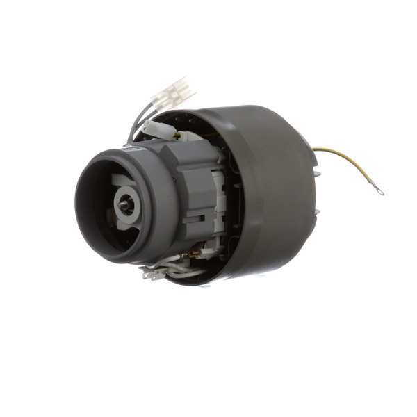 Robot Coupe 89566 Motor