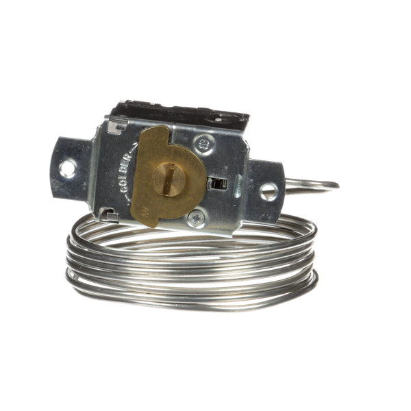 Ice-O-Matic 9041004-02 Thermostat