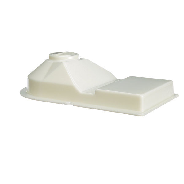 Ice-O-Matic 9051602-01 Ice Chute Cover