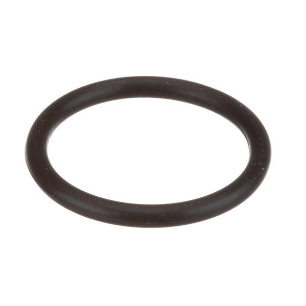 Market Forge 97-5110 O-Ring