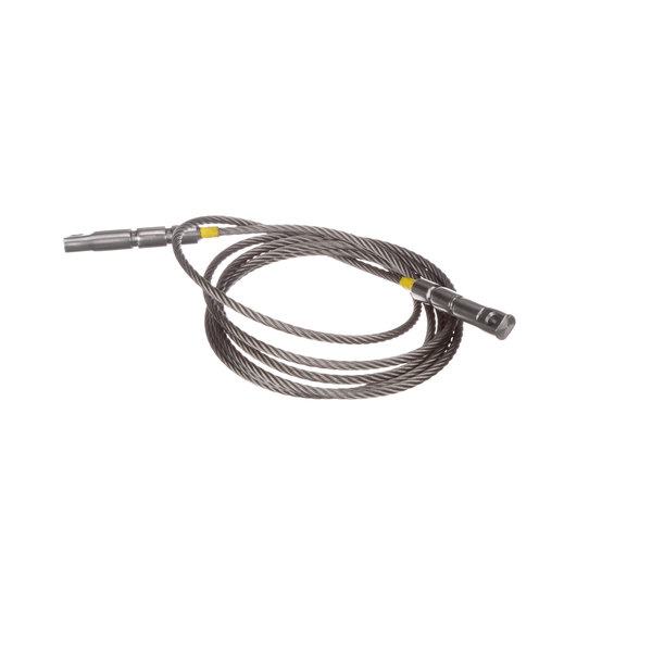 Stero 0A-102741 Cable Door U31A2 Side (Yellow) Main Image 1