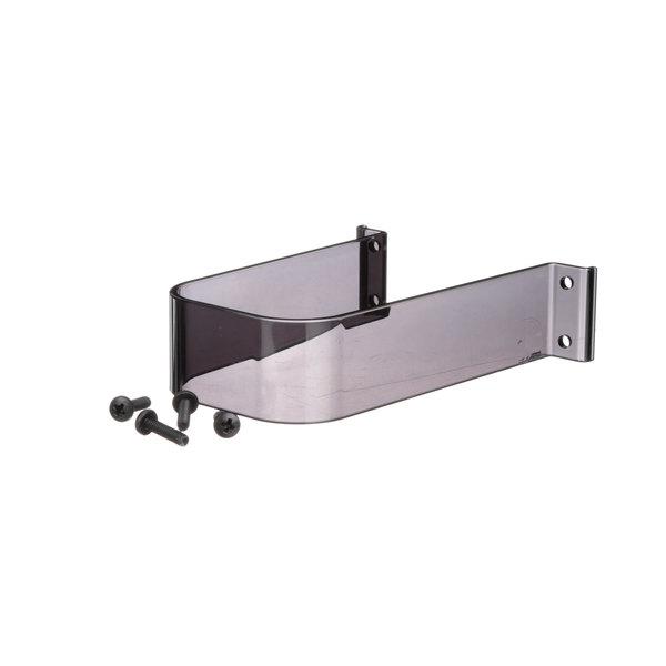 American Metal Ware A548-156 Guard , Faucet Main Image 1