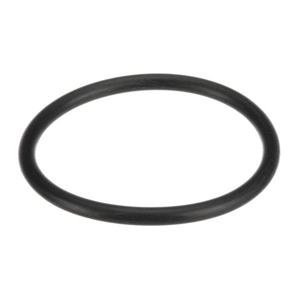 Hobart 00-067500-00127 O-Ring Main Image 1