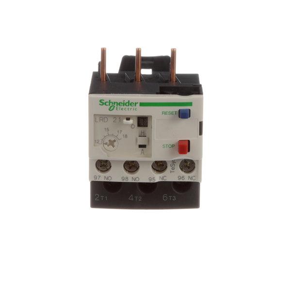 Power Soak 29939 Overload Main Image 1
