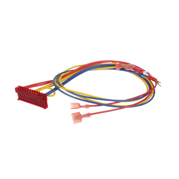 Henny Penny 63073 Harn-Control Output