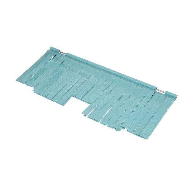 Jackson 6401-003-12-79 Wash Curtain Kit Main Image 1
