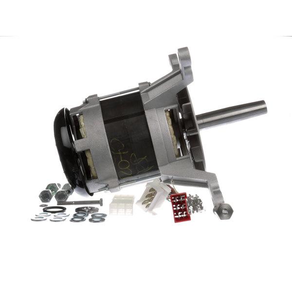 Cleveland 65040051 Motor,F3p416
