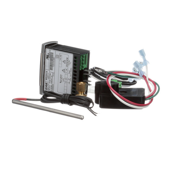 Perlick 67177 Upgrade Kit For Digital T-Stat