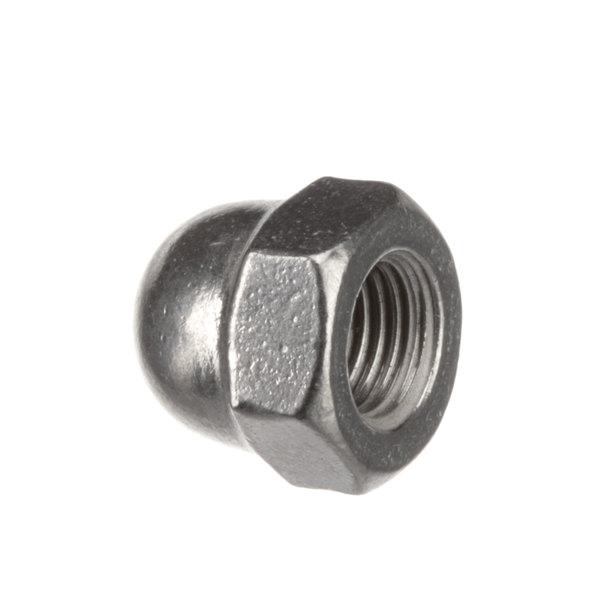 Globe 699-32 Acorn Nut Main Image 1