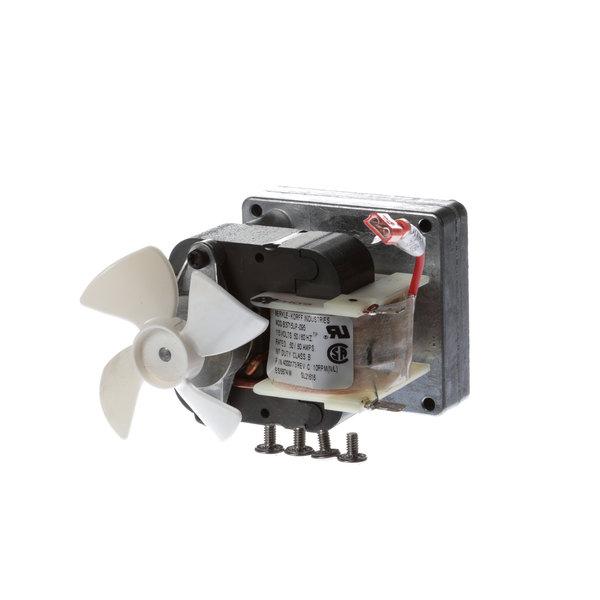 Antunes 7001375 Drive Motor Kit