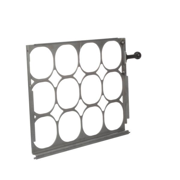 Antunes 7000677 12-Egg Rack Replacement