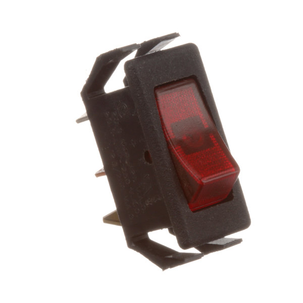 SaniServ 70276 Power Switch