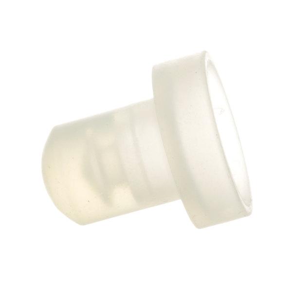 Fetco 71003 Faucet Seat Cup