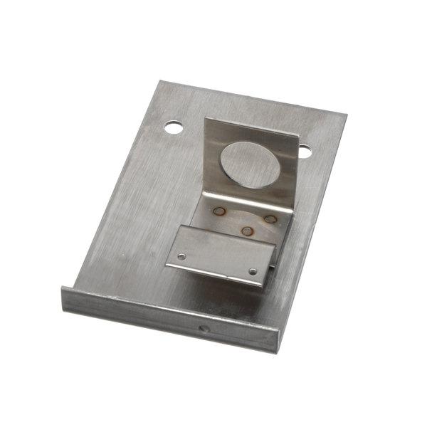 Blakeslee 72324 Mounting Plate Liquid Main Image 1