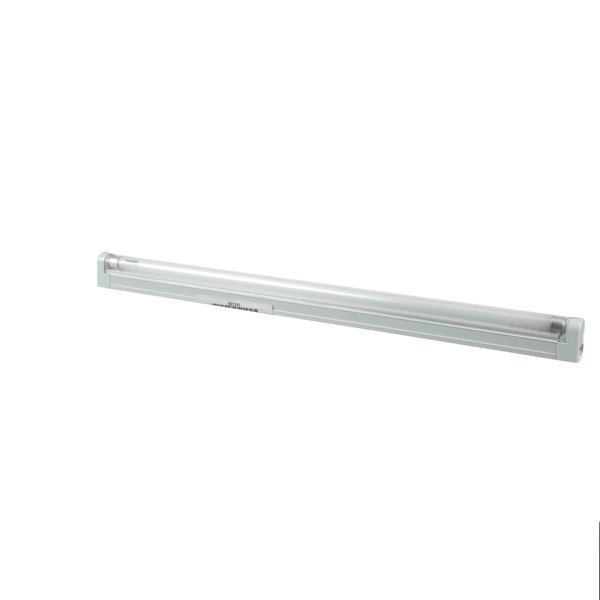 True Refrigeration 801161 Lamp Assy