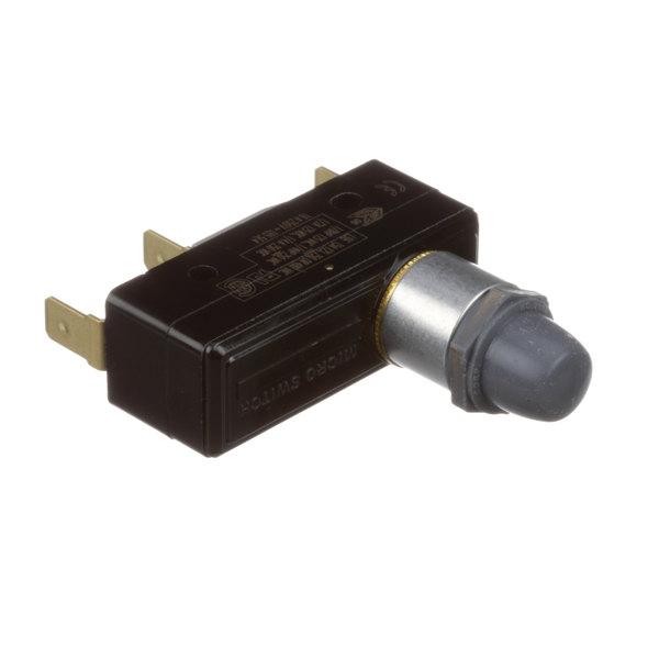 Henny Penny 80148 Drain/Micro Switch