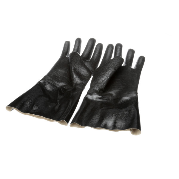Frymaster 8030293 Glove, Hot Oil Neoprene (Pair)