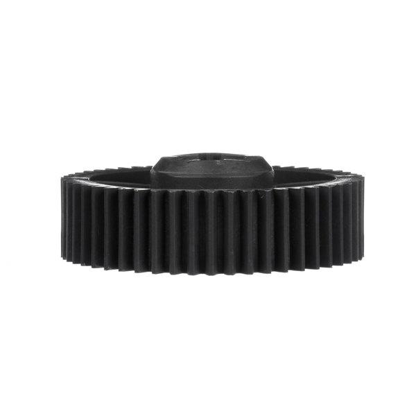 Zumex S3301730:00 Big Plastic Ge