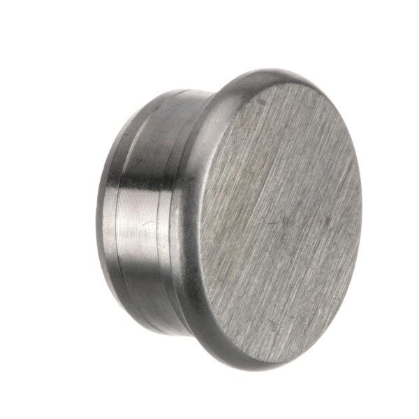 Hobart 00-917358 Holder, Magnet