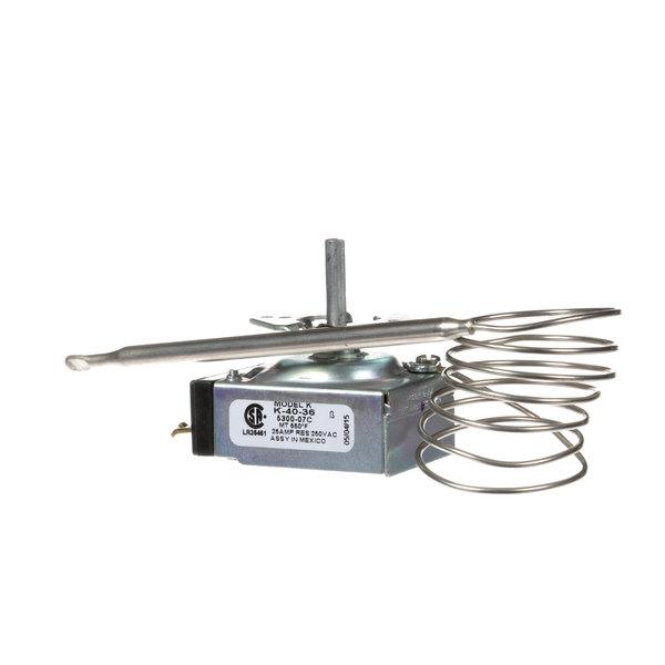 Crimsco 00-960738 Thermostat Main Image 1