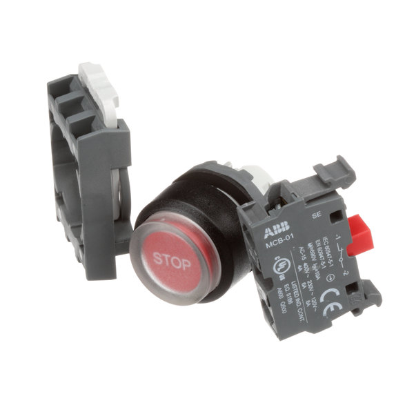 InSinkErator 14158 Stop Switch