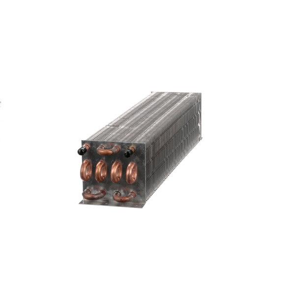 APW Wyott 21634200 Evaporator Coil, 4 X 4 X 16