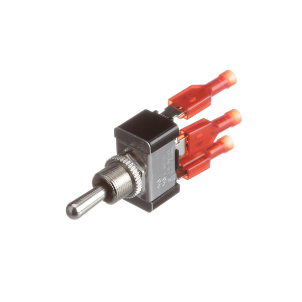 Jade Range 2500132268 Toggle Switch