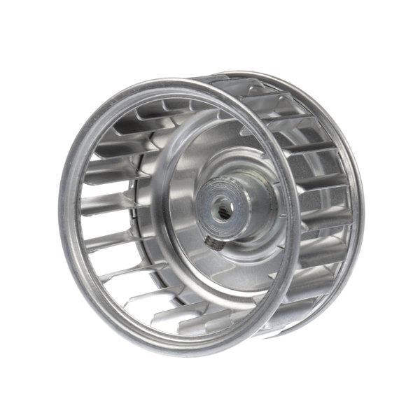 Henny Penny 25621 Blower Wheel