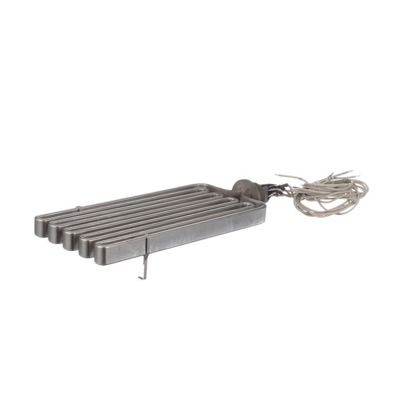 Imperial 37003-208 Heating Element #2, 208v Main Image 1