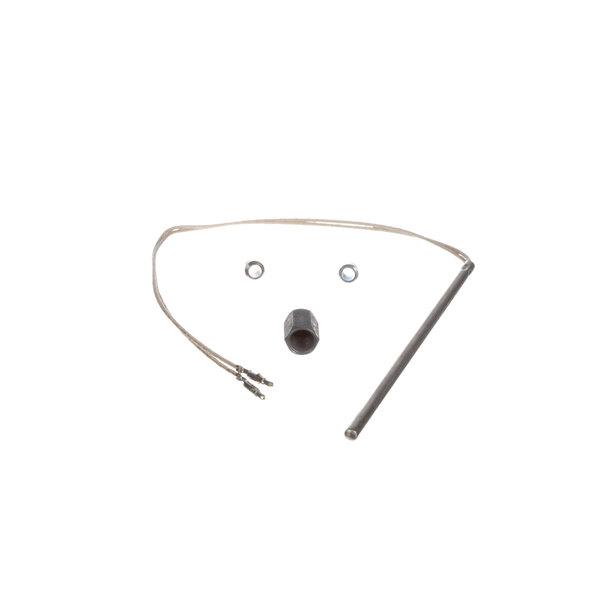 Pitco B3316801-C Probe Kit