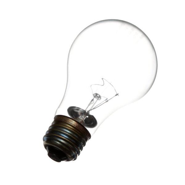 Henny Penny BL01-018 Bulb
