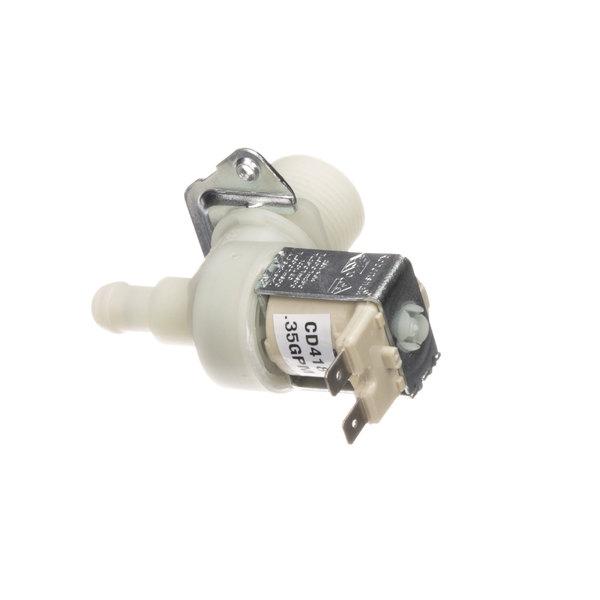 Grindmaster Cecilware CD418 Valve Inlet 240v .35 Gp- Urn