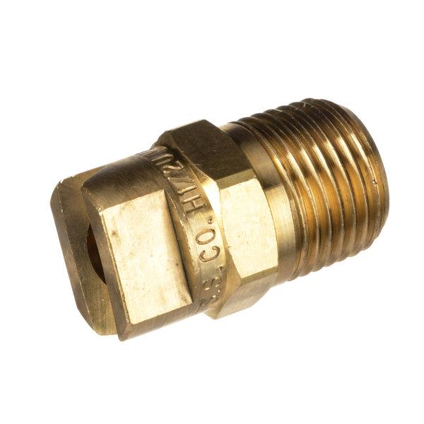 Insinger D2272 Nozzle