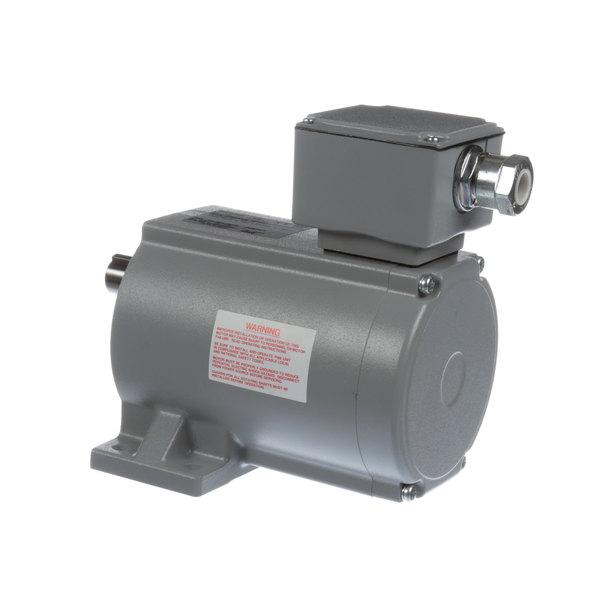 Insinger D2884 Conveyor Motor Main Image 1