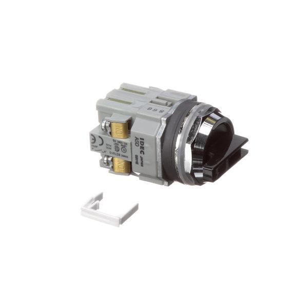 Avtec EL SWT0315 Vaccum Switch