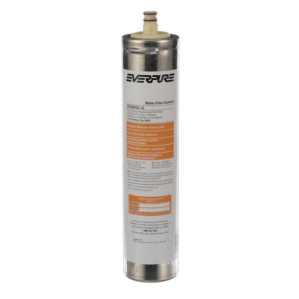 Everpure EV978112 Filter (Efs8002s)